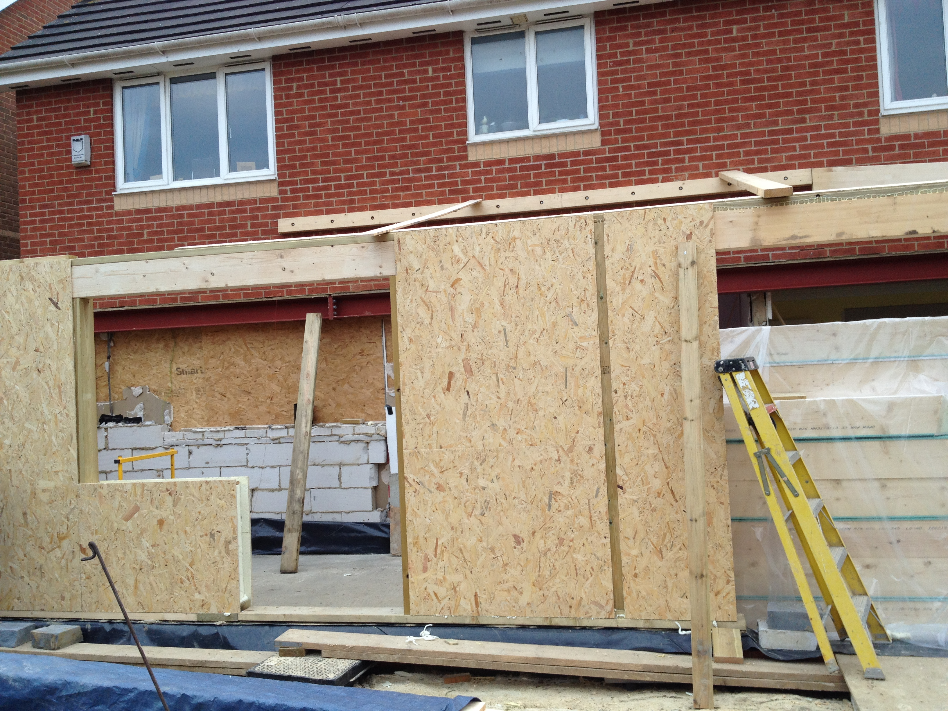 100 Structural Insulated Panel Home Kits House Kits