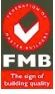 FMB logo-1