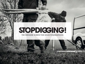 StopDigging_UK_Power point! 2